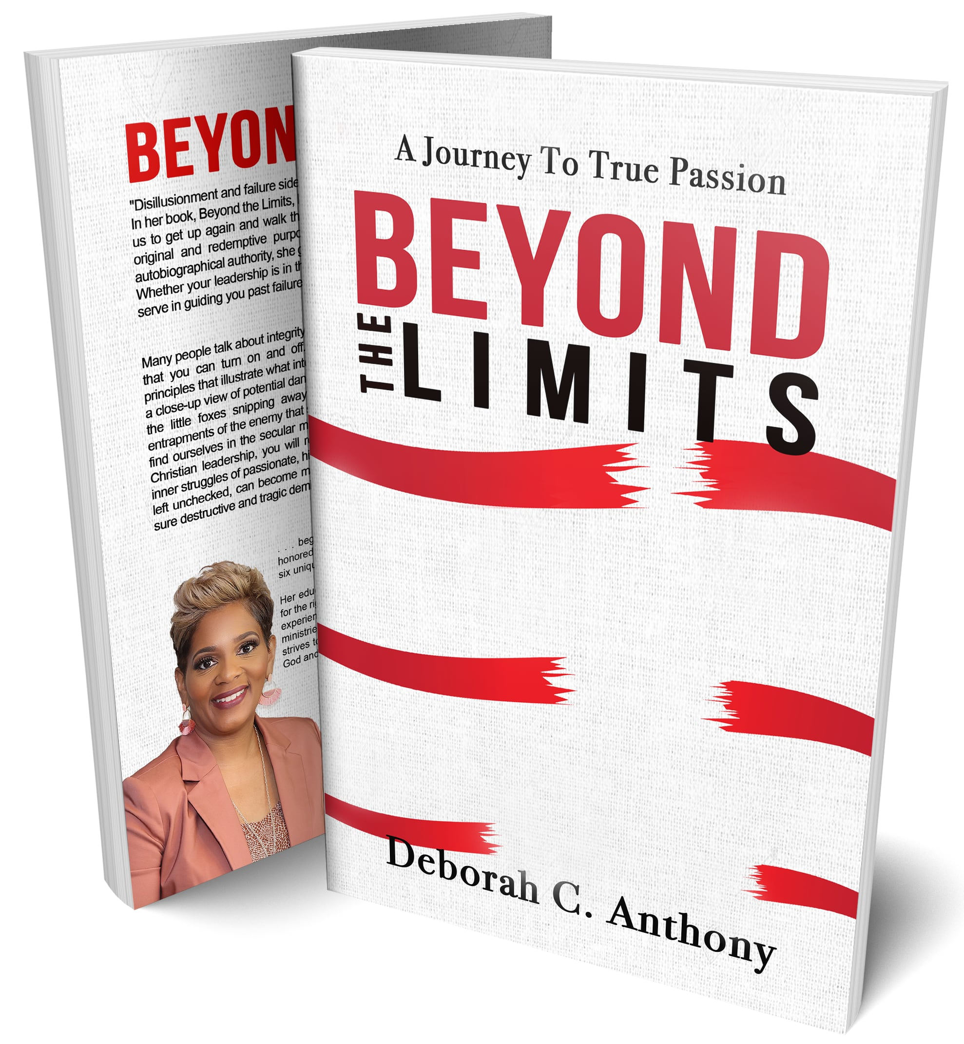 beyond limits mockup cropped
