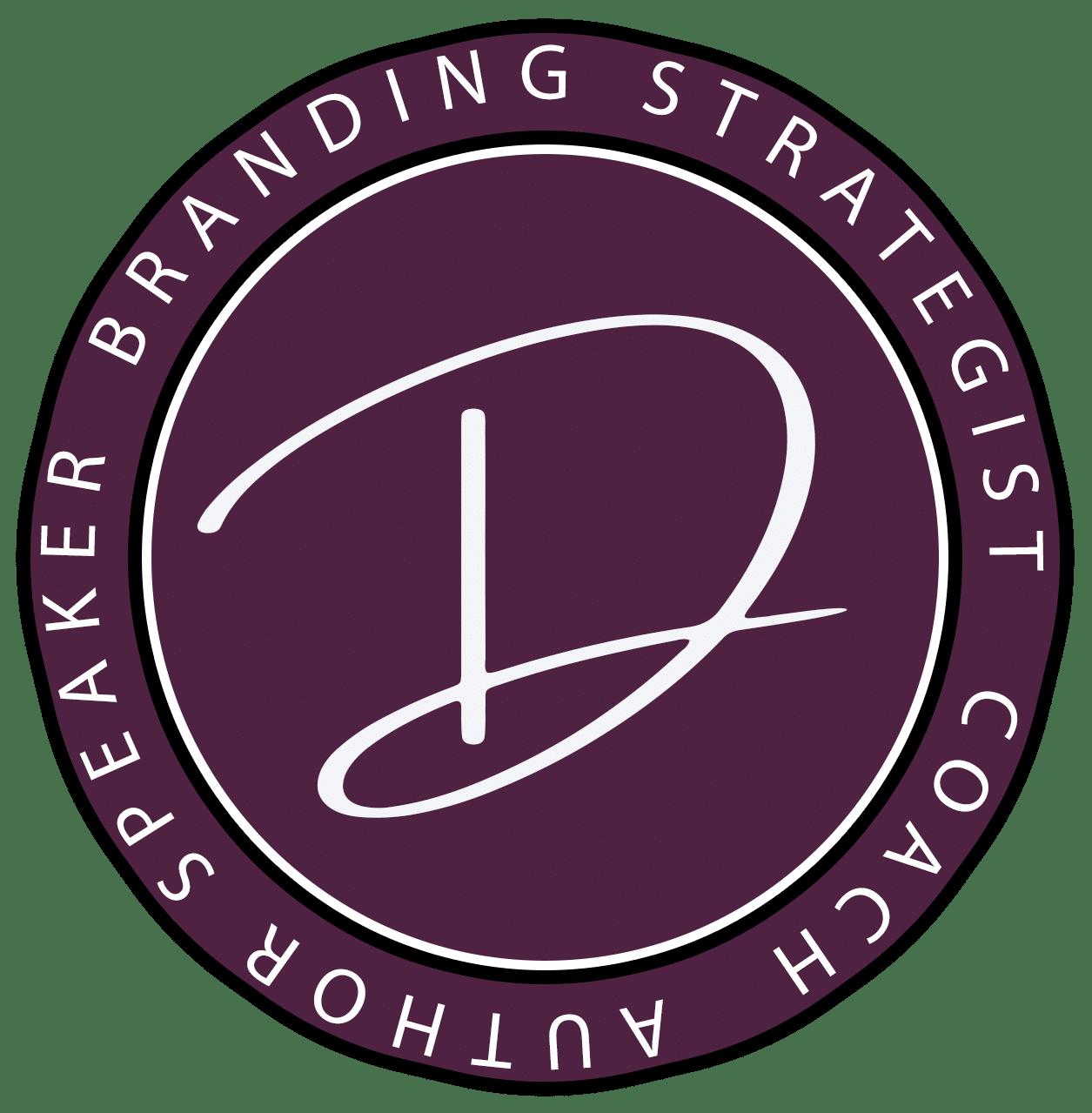 deborah small logo r1